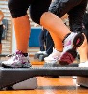 aerobica-step