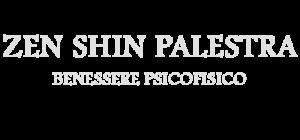 Zen Shin Palestra