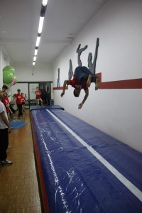 acrobatica 20131129 1343387736