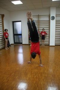 acrobatica 20131129 1370820834