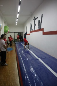 acrobatica 20131129 1414140713