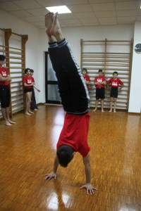 acrobatica 20131129 1448524078