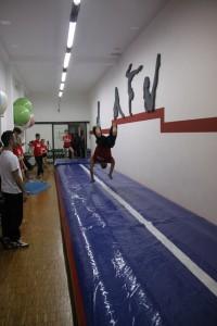 acrobatica 20131129 1503527227