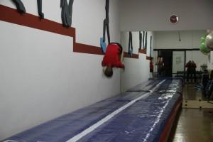 acrobatica 20131129 1622618894