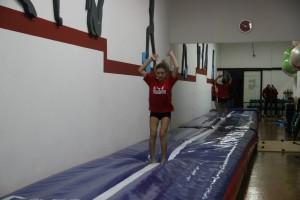 acrobatica 20131129 1911021389