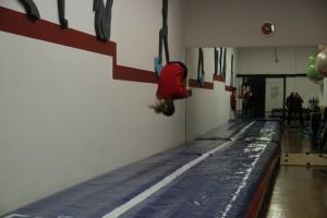 acrobatica 20131129 1947424781