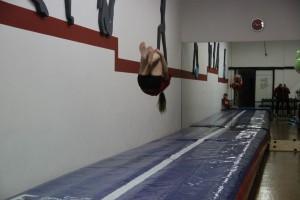 acrobatica 20131129 1978143414