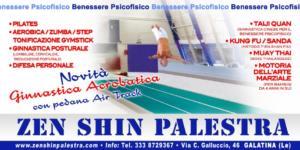 6x3_ginnastica_acrobatica