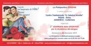 donazione_sangue_30_01_2011