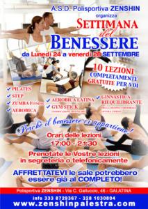 locandina_settimana_del_benessere