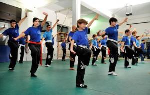 kung fu 20101211 1008130425