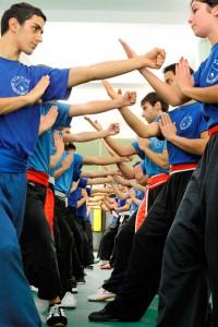 kung fu 20101211 1252351216