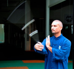 kung fu 20101211 1293719582