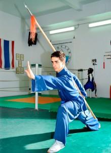kung fu 20101211 1296179950
