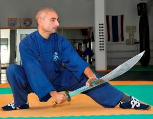 kung fu 20101211 1320420984