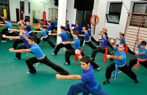 kung fu 20101211 1455033780