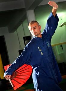 kung fu 20101211 1461017989