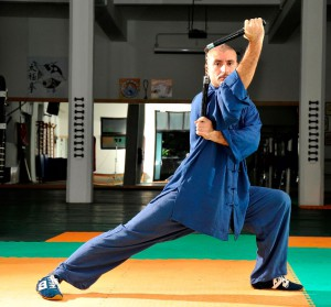 kung fu 20101211 1616699025