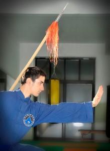 kung fu 20101211 1692767801