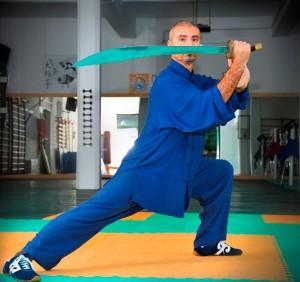 kung fu 20101211 1813344478
