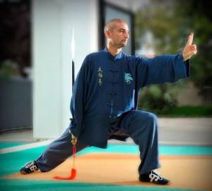 kung fu 20101211 1830800384