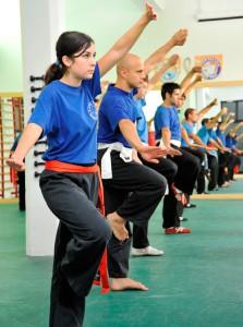 kung fu 20101211 1850077873