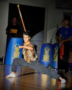 kung fu 20101211 1933631747