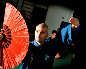 kung fu 20101211 1985680304