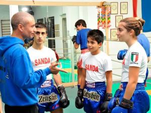 sanda 20101211 1882332637